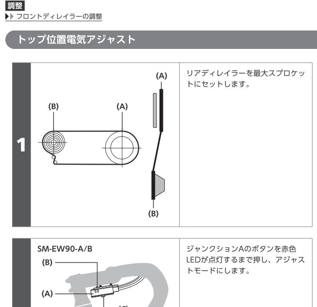 f:id:intertechtokyo:20170301000732j:plain