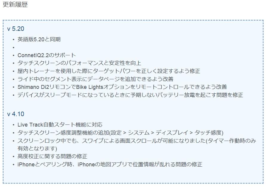 f:id:intertechtokyo:20170426124152j:plain