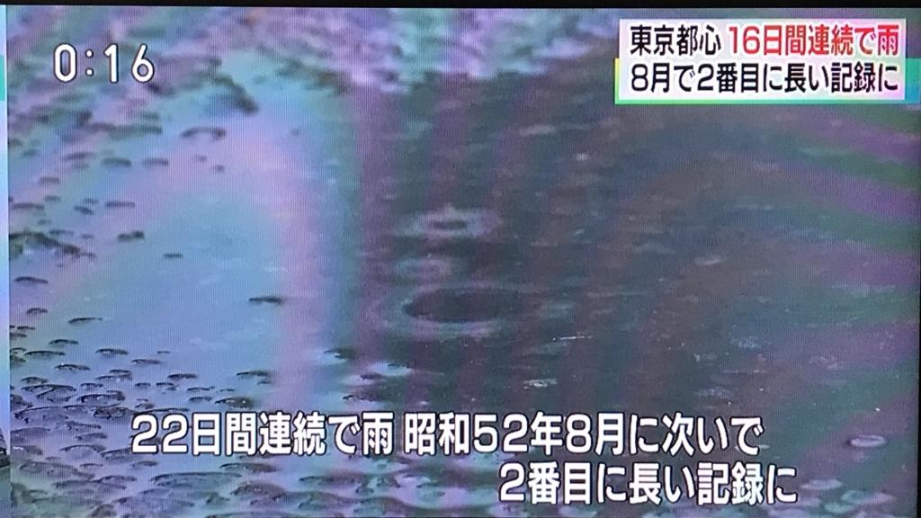 f:id:intertechtokyo:20170816153808j:plain