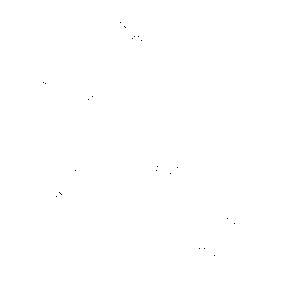 f:id:intertechtokyo:20171015042009p:plain