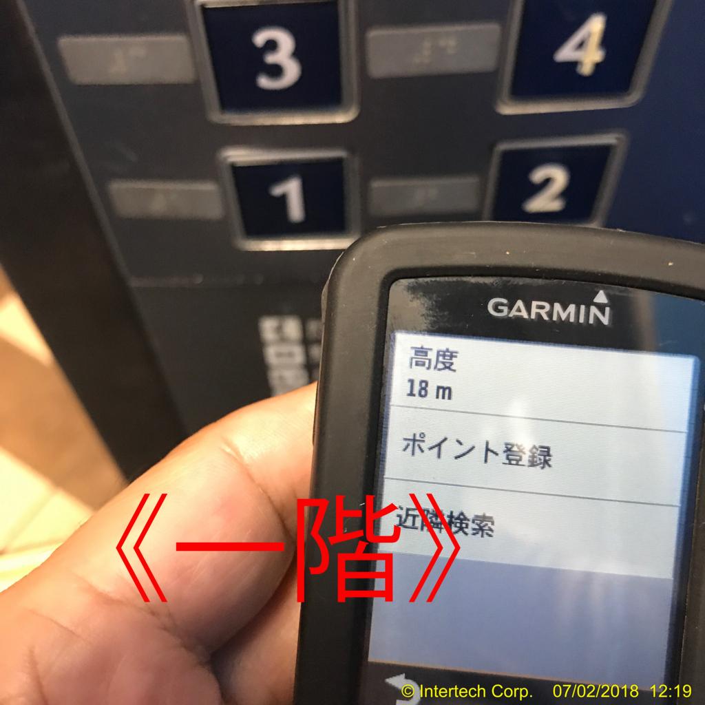 f:id:intertechtokyo:20180702123430j:plain
