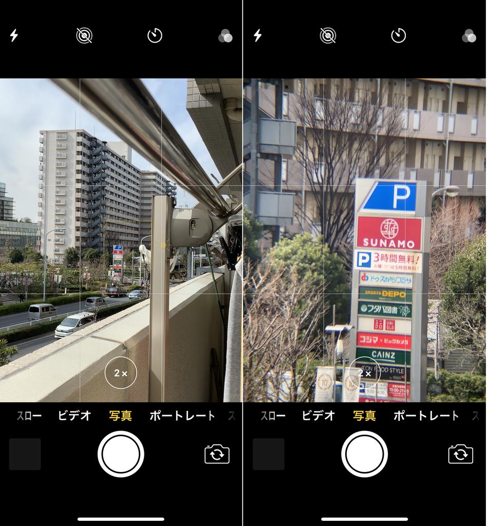 f:id:intertechtokyo:20190226010404j:plain