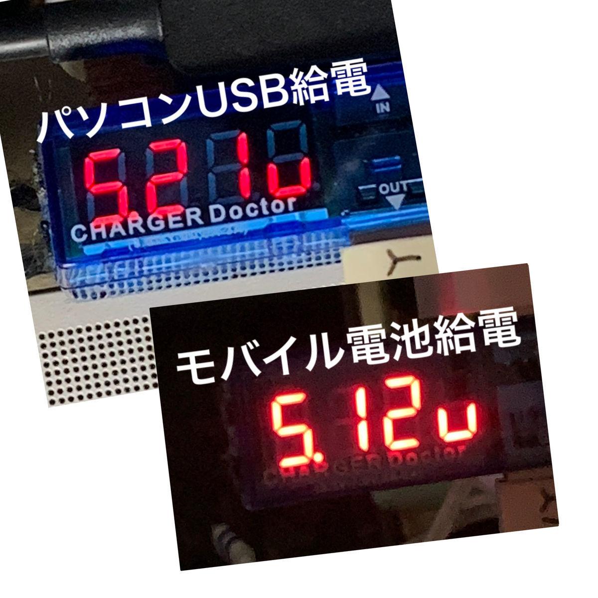 f:id:intertechtokyo:20200408005916j:plain
