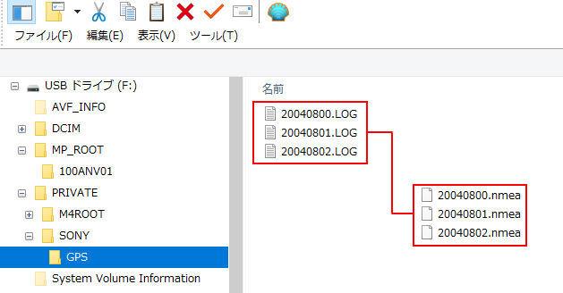 f:id:intertechtokyo:20200408212036j:plain