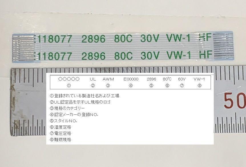 f:id:intertechtokyo:20200708065746j:plain