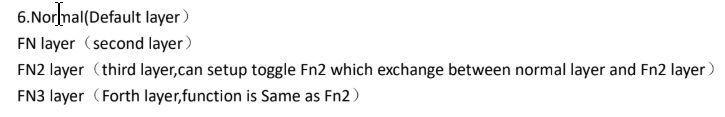 f:id:intertechtokyo:20200722045339j:plain