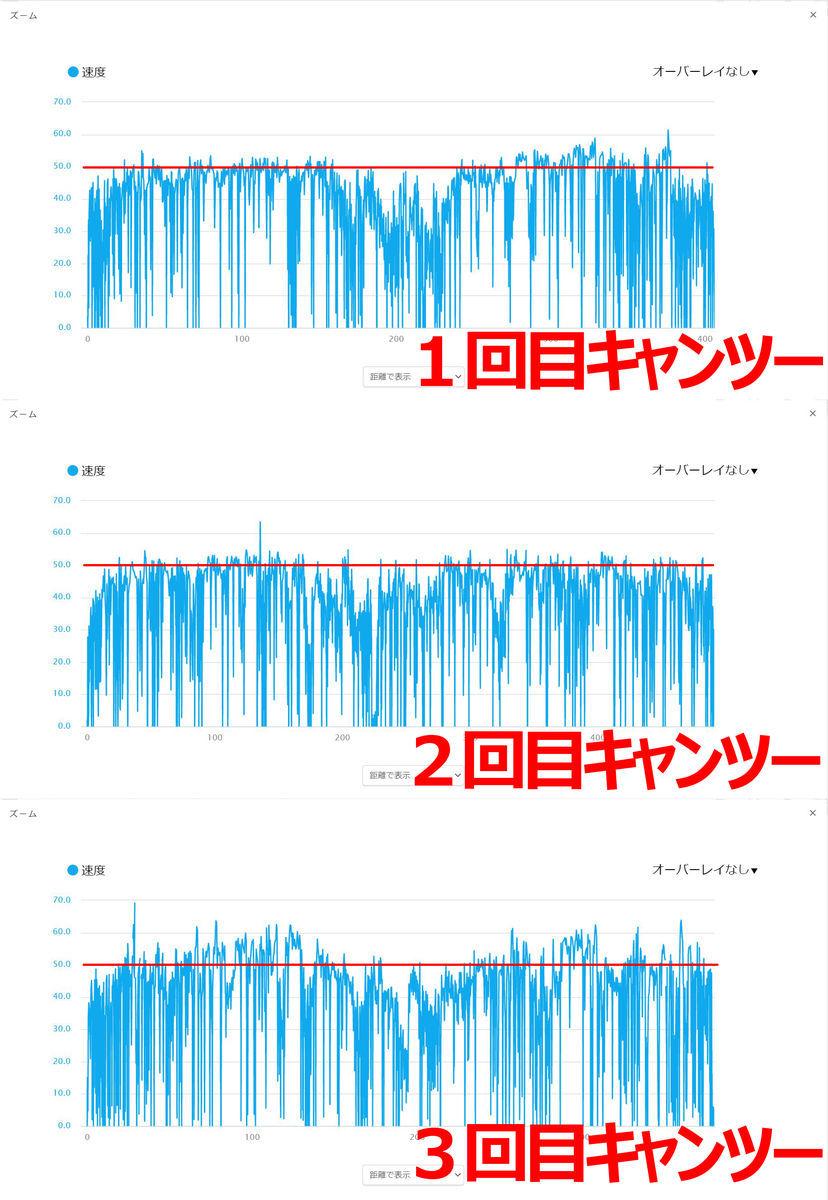 f:id:intertechtokyo:20200915110012j:plain