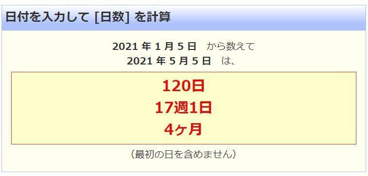f:id:intertechtokyo:20210505204525j:plain