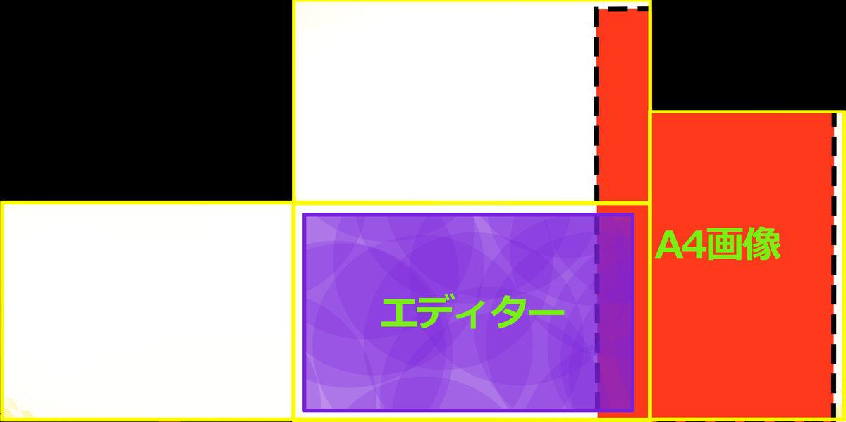f:id:intertechtokyo:20210717150850j:plain