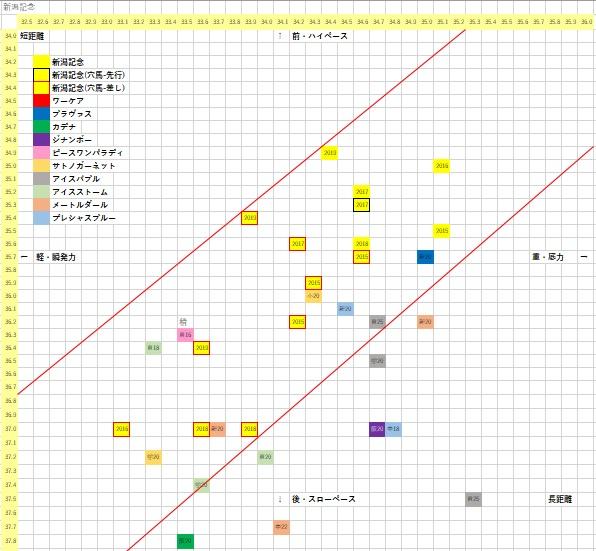 f:id:intiraimi020406:20200906103917j:plain