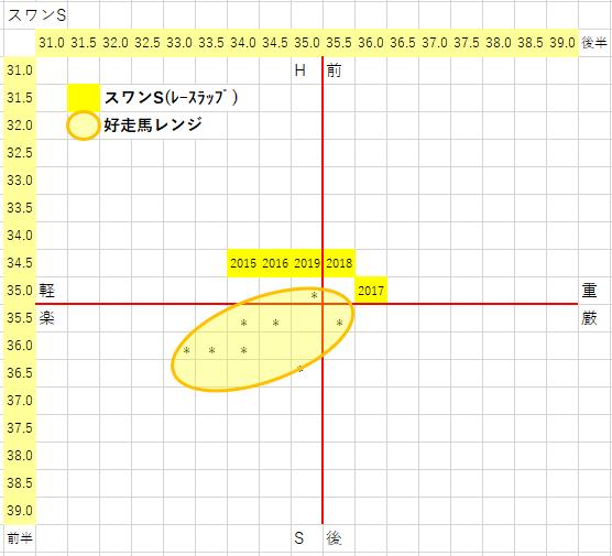 f:id:intiraimi020406:20201026154001p:plain