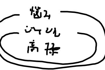 f:id:intptan:20190107053942p:plain