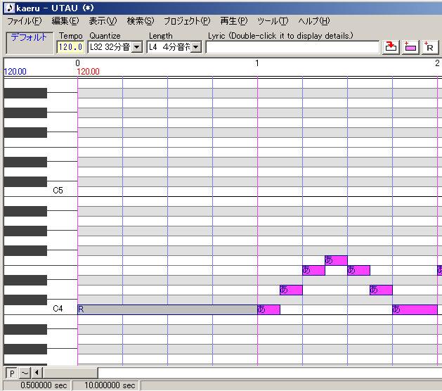 f:id:inu_hebi3:20091001100111j:image