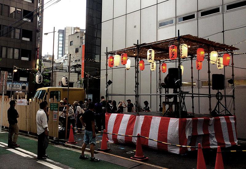 f:id:inu_suke:20160910170158j:plain