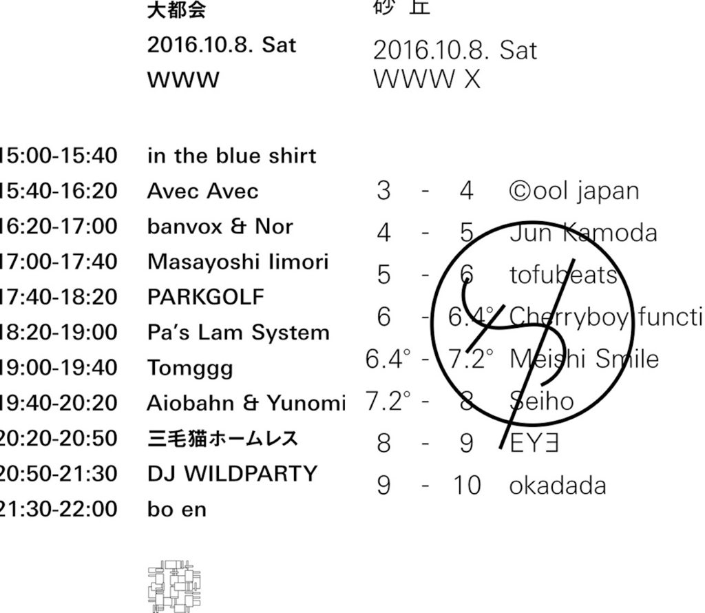 f:id:inu_suke:20161009123929j:plain