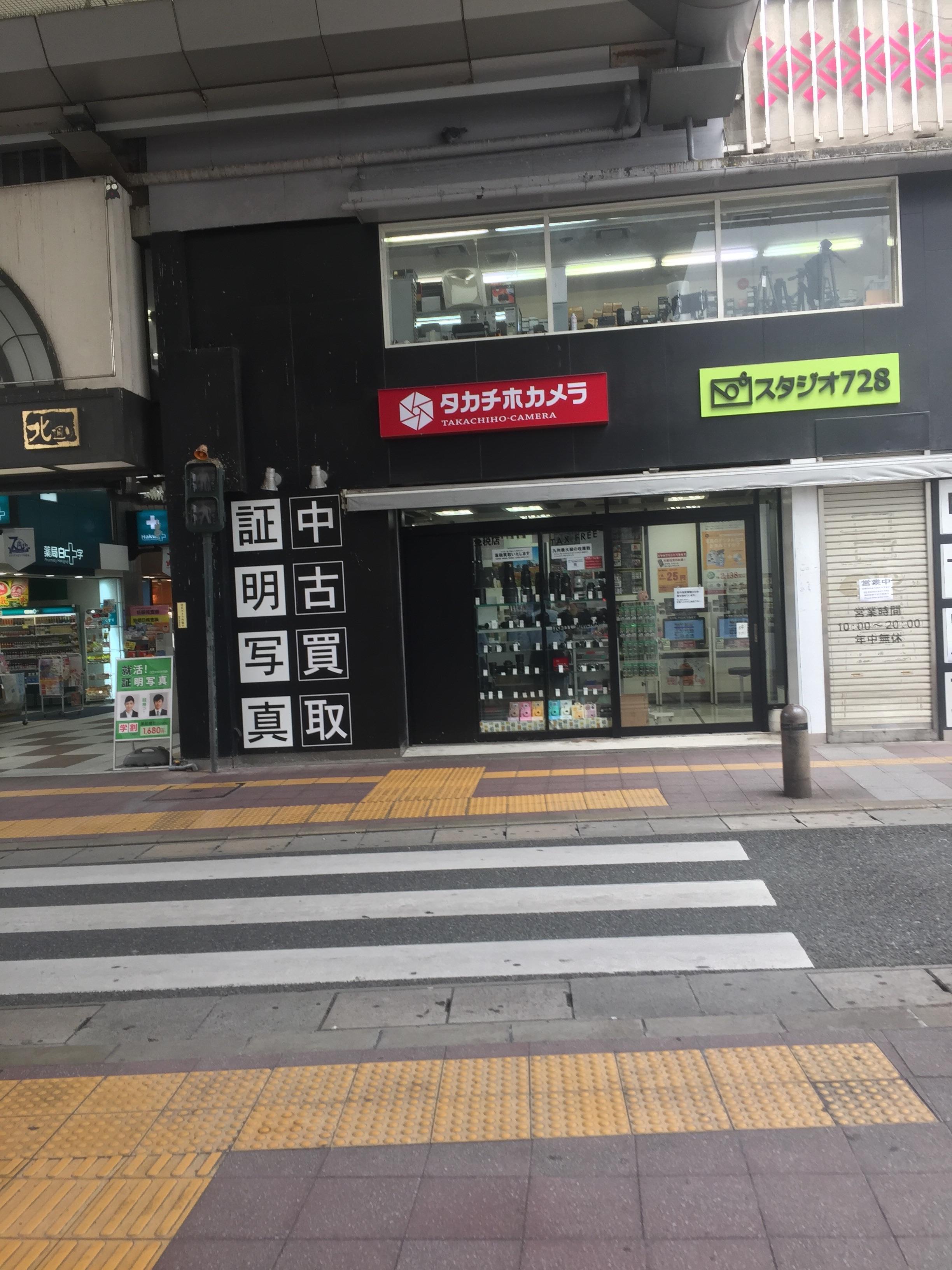 f:id:inu_wanwan:20170204200924j:image