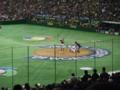 [WBC][野球]イチロー