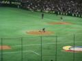 [WBC][野球]渡辺俊介