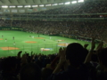 [WBC][野球]