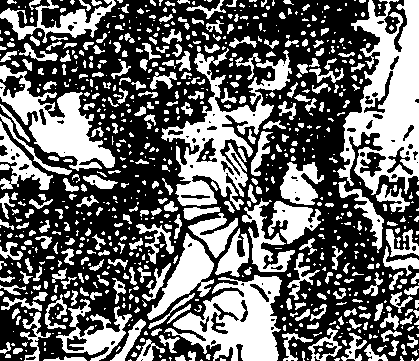 f:id:inudaisho:20100301203129p:image