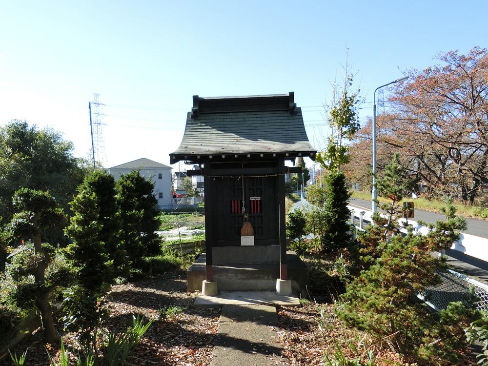 多度神社の紹介