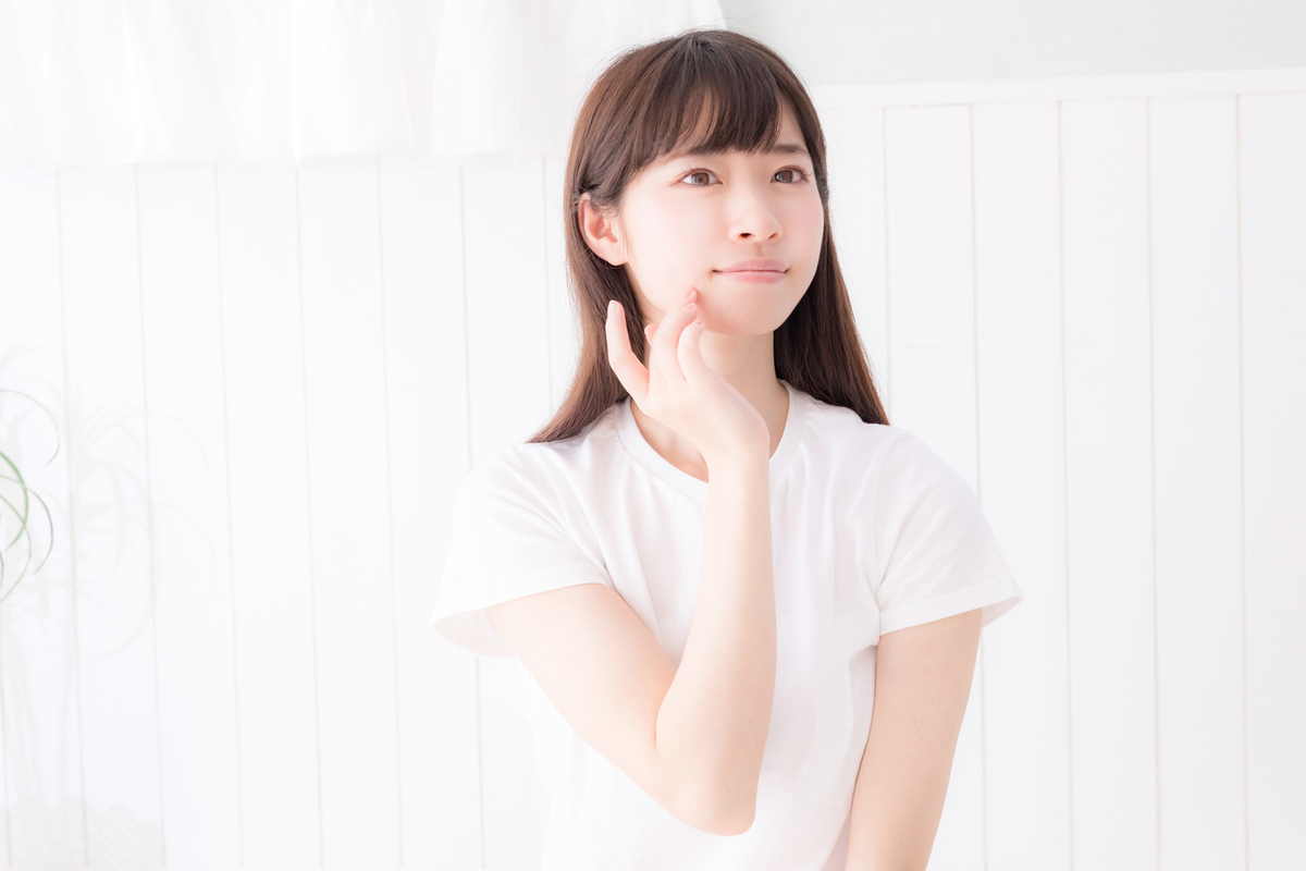 f:id:inugibuson:20210419090809j:plain