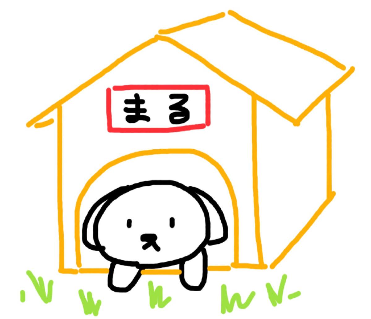 GGMOインターネット株主優待 有効利用2