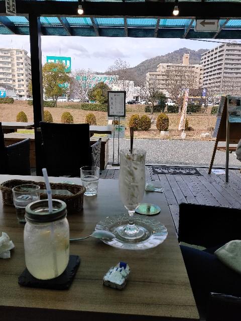 f:id:inuhitogurashi:20200127141623j:image