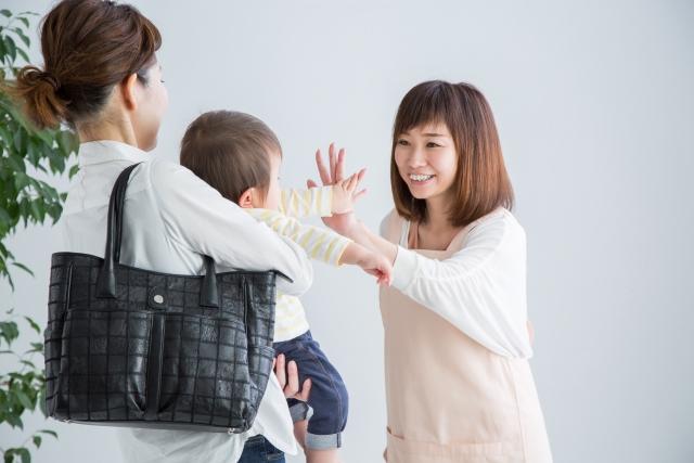 f:id:inujiro55:20190304220639j:plain