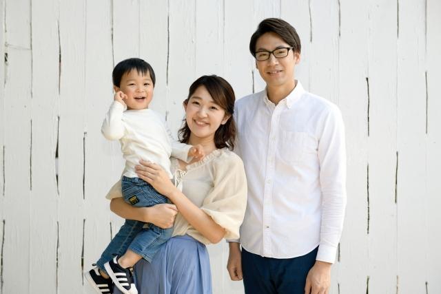f:id:inujiro55:20190304220818j:plain