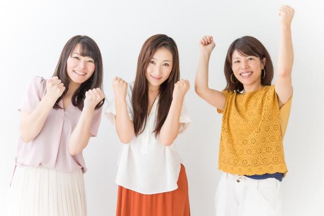 f:id:inujiro55:20190329125513j:plain