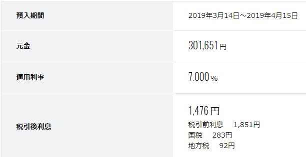 f:id:inujiro55:20190511224916p:plain