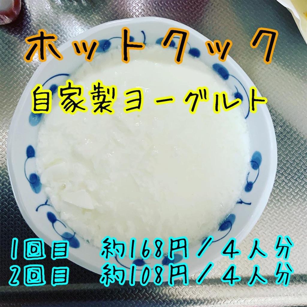 f:id:inujiro55:20200511234726j:image