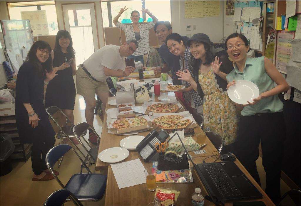 f:id:inukaiyoshinari:20160812143111j:image