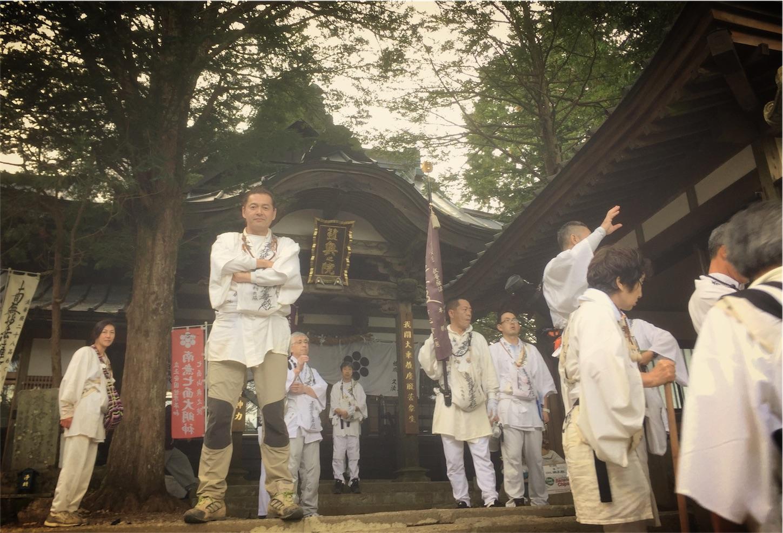 f:id:inukaiyoshinari:20161013174049j:image