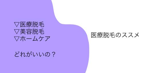 f:id:inuko895:20200322225253p:image