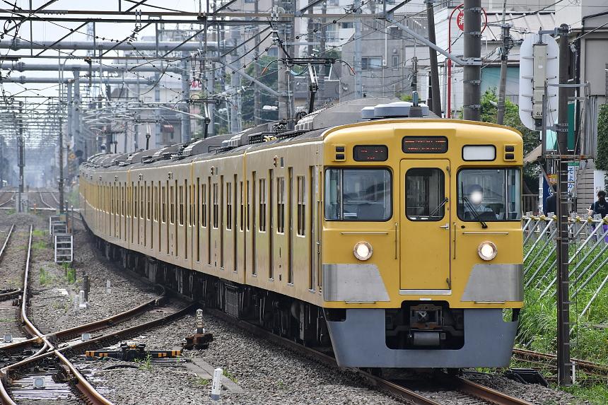 f:id:inumaki_go:20190903184125j:plain