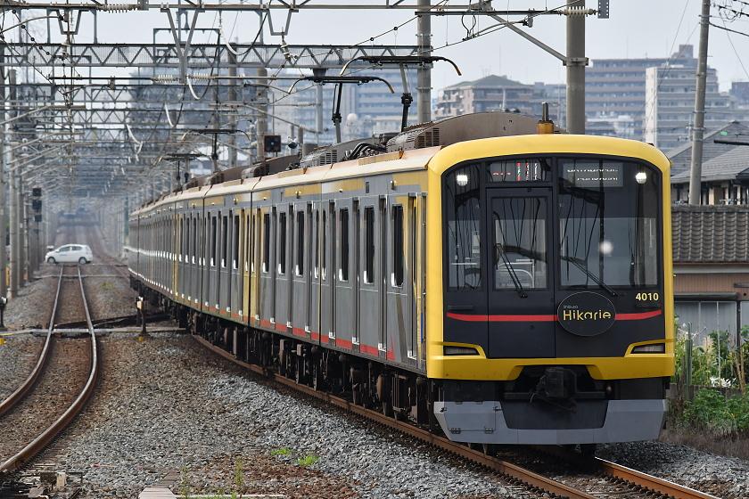 f:id:inumaki_go:20190926041620j:plain