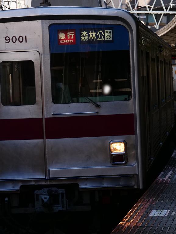f:id:inumaki_go:20191110032119j:plain
