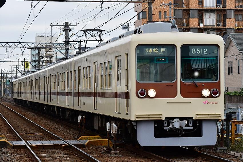f:id:inumaki_go:20200217011211j:plain