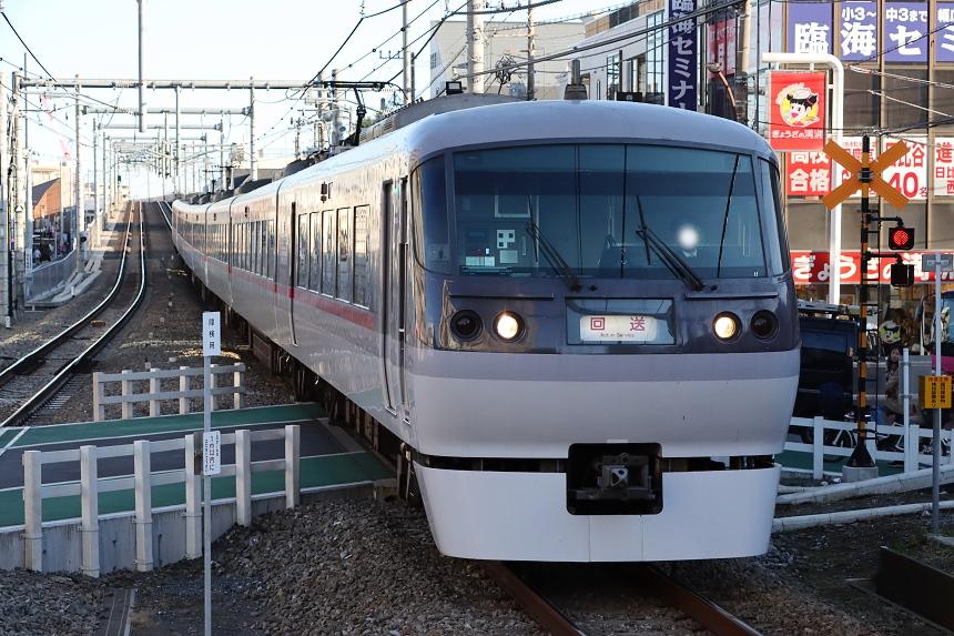 f:id:inumaki_go:20200310010144j:plain