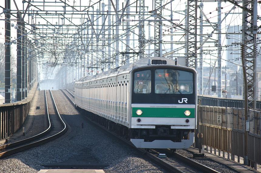 f:id:inumaki_go:20200414234938j:plain