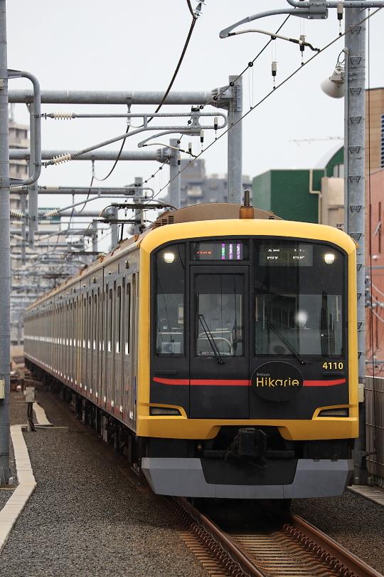 f:id:inumaki_go:20200910191745j:plain