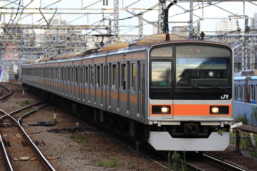 f:id:inumaki_go:20201108184644j:plain
