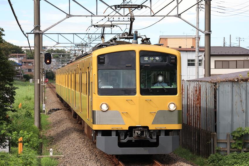 f:id:inumaki_go:20201112192004j:plain