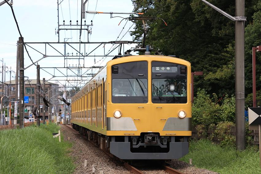 f:id:inumaki_go:20201112193627j:plain