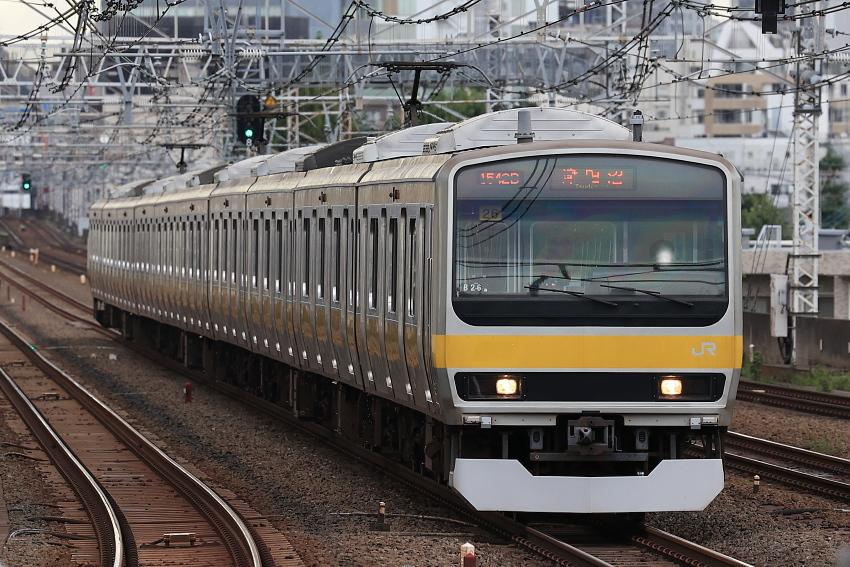 f:id:inumaki_go:20201116195530j:plain