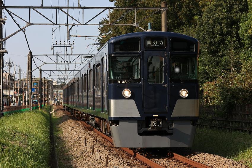 f:id:inumaki_go:20201214191113j:plain