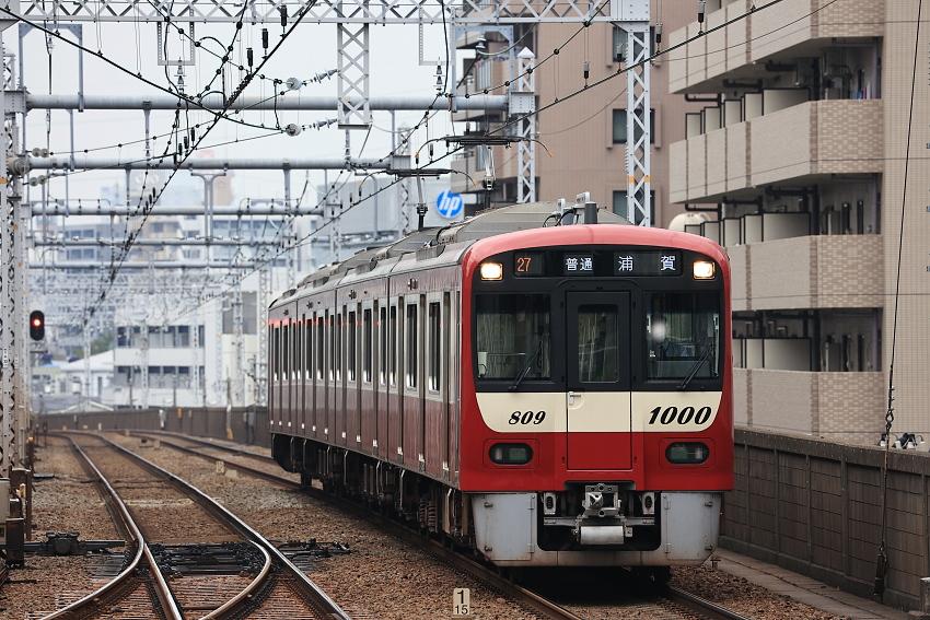 f:id:inumaki_go:20201225020449j:plain