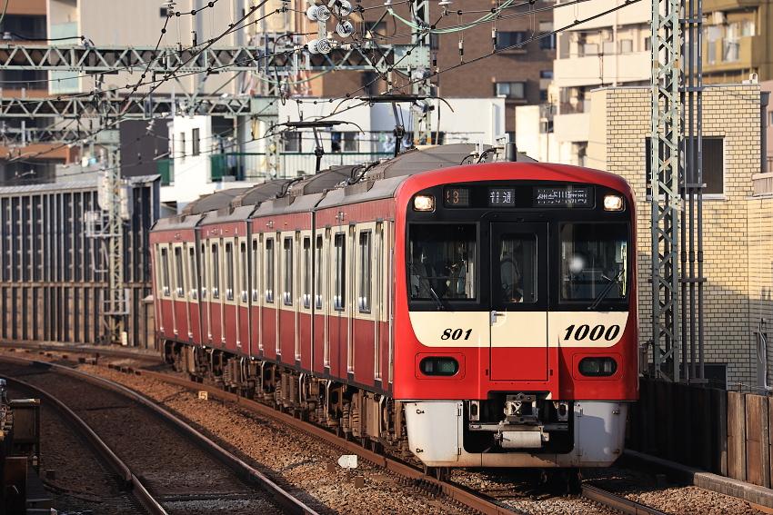 f:id:inumaki_go:20201225021745j:plain